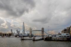 IMG_0381-HDR.jpg (RCARCARCA) Tags: london towerbridge canon g7x