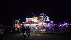 Candyland (No MSG) Tags: light festival night houston candyland winterlightfestival december2015 samhoustonracetrackpark
