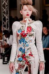 1015829718438706 (deepgreenspace) Tags: fashion hall nikon scout hasselblad lfw freemason poppr