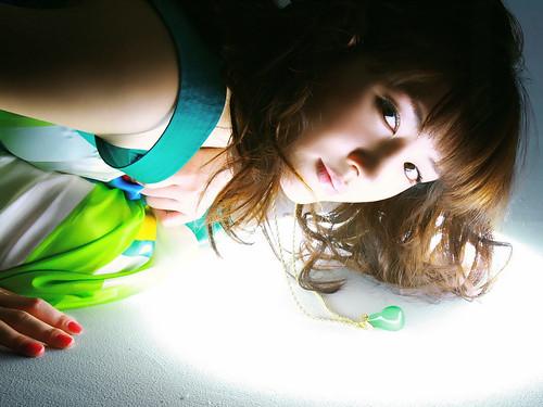綾瀬はるか 画像29