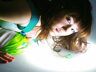 綾瀬はるか 画像30