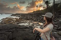 IMG_0894-Edit.jpg (paippb) Tags: trip winter usa hawaii break winterbreak