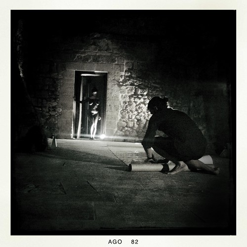 darkroom-project-exhibition-due-2012--muro-leccese-le_8453498663_o
