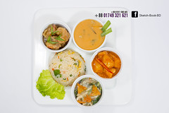Droom_Plater_top_6_JAO_0627 (www.sketchbookbd.com) Tags: food color chicken photography soup shoot bangladesh bangla droom comercial alam cusine jahangir khabar onuchcha