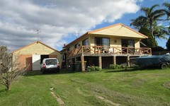 29 Jutland Avenue, Tuross Head NSW