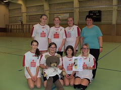 Volleyball-012