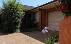 1/263 Wakaden Street, Griffith NSW