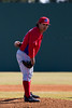 Aidan Barrera (Bill Stephan) Tags: baseball pitcher pitching collegebaseball hillsborotexas region5 juco texasbaseball njcaa hillcollege aidanbarrera hillcollegerebels jucobaseball