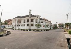 Blog Nigeria 12-02-2016(3 van 7) (Bob.nl) Tags: nigeria