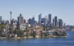 Apt.10, 25 Wolseley Road, Point Piper NSW