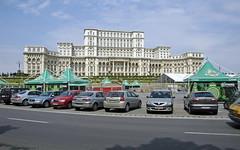 2008 Roemeni 0589 Boekarest (porochelt) Tags: romania bucharest rumania bukarest roumanie boekarest bucarest rumnien roemeni bucureti