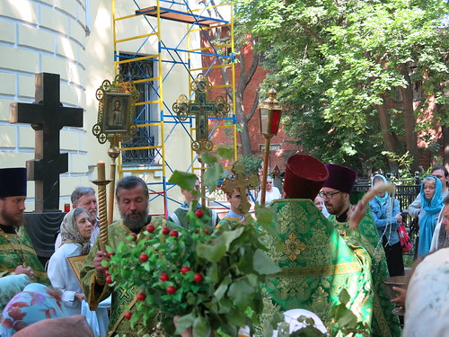 Troitsa_2013 115