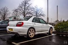 Subaru-Impreza-01-F (sonnyg88) Tags: subaru impreza wrx sti