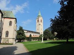 2012 08 25 Austria - Tirolo - Schwaz_1923 (Kapo Konga) Tags: austria tirolo schwaz