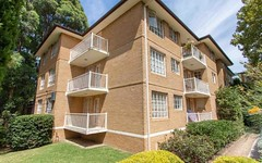 39/2A Yardley Avenue, Waitara NSW