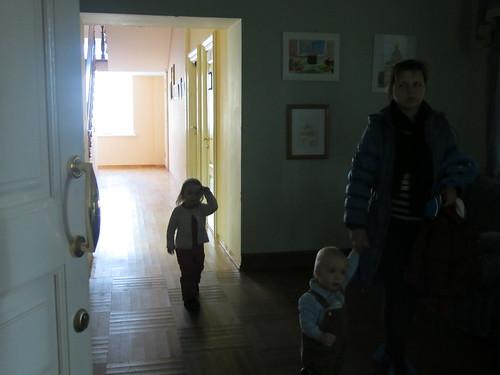 Grazhdane_Beslana 104
