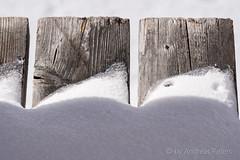 DSC07235_s (AndiP66) Tags: italien schnee winter italy snow mountains alps skiing sony it berge sp di if af alpen alpha tamron f28 ld sdtirol altoadige southtyrol 70200mm sulden solda ortles valvenosta northernitaly stelvio vinschgau skiferien ortler trentinoaltoadige skiholidays sonyalpha tamron70200 andreaspeters tamronspaf70200mmf28dildif 77m2 a77ii ilca77m2 77ii 77markii slta77ii