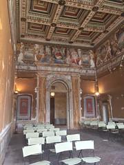 Villa Colle del CardinaleMG_3318 (Gruppo Editoriale UmbriaJournal) Tags: del villa fai colle giornate cardinale