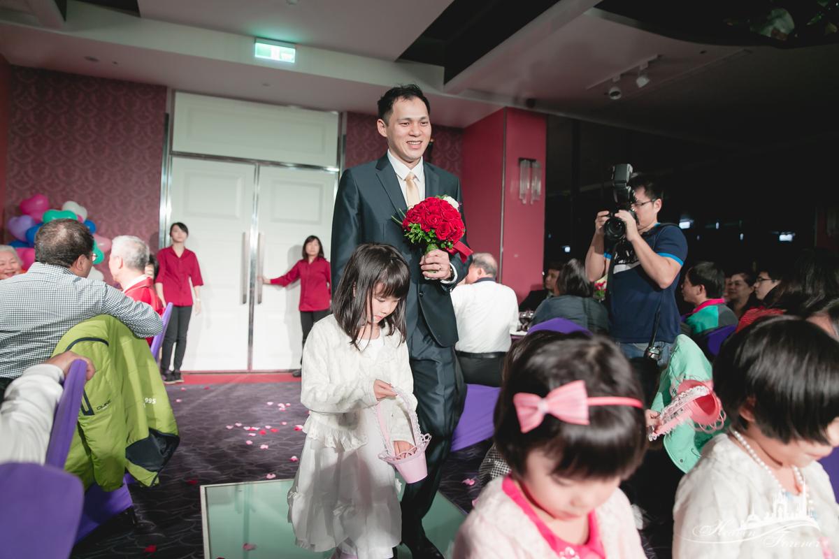 婚禮記錄@京樺婚宴會館_0134.jpg