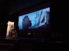 Blade Runner (1982) (protozoic_loki) Tags: ridleyscott seanyoung