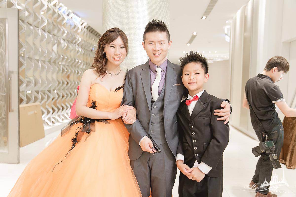 婚禮記錄@中和晶宴會館_0143.jpg