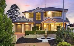 34 Watson Road, Mount Annan NSW