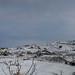 Laklouk Panoramic, Lebanon