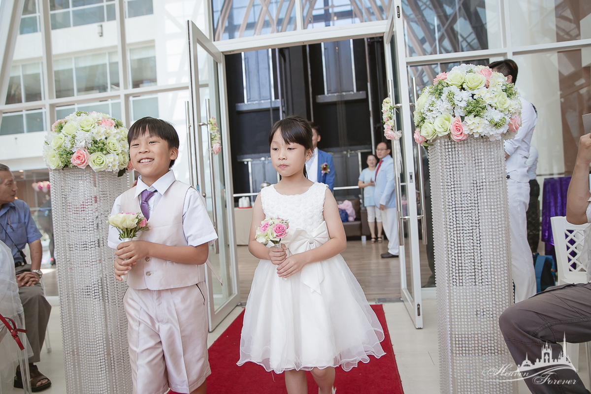 婚禮記錄@桃禧航空城_0030.jpg