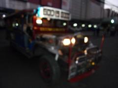 067 (renan_sityar) Tags: city metro manila jeepney muntinlupa alabang
