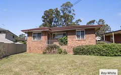 34 Cartwright Avenue, Miller NSW