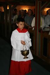 037 (St.Franciskus kirke og menighet) Tags: fjre pinse 2pinsedag stfranciksusmenighet