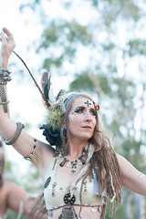 EFF2016_by_spygel_0094 (spygel) Tags: festival bush performance psytrance prettygirl dubstep doof earthfrequencyfestival aussiebushdoof