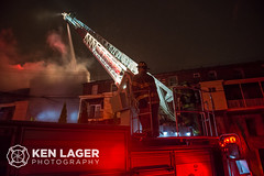 KenLagerPhotography-6764 (Ken Lager) Tags: berg march pittsburgh exterior aerial ladder defensive carrick brownsville pbf 2016 15210 vacany 2ndalarm 160320 bergplace bureaufire