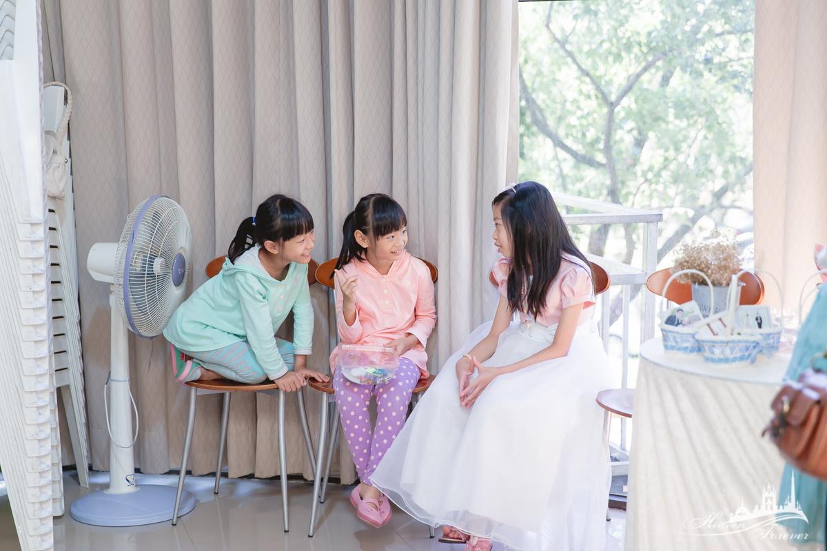 婚禮記錄@主大明教會_0007.jpg