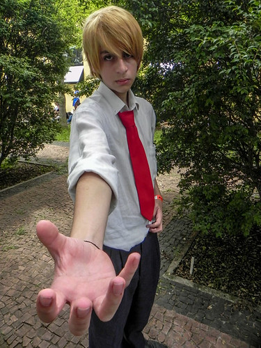 ressaca-friends-2015-especial-cosplay-9.jpg