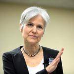 Jill Stein