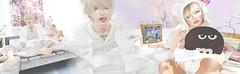 Pout =3 (кªոª.ϻєĿøĎɨє(I'm Japanese)) Tags: life blog sweet ss snapshot sl secondlife everyday 生活 日常 青春 ブログ 甘い セカンドライフ スナップショット secondlifeblog セカンドライフブログ