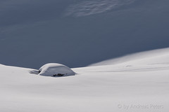 DSC07605_s (AndiP66) Tags: italien schnee winter italy snow mountains alps skiing sony it berge sp di if af alpen alpha tamron f28 ld sdtirol altoadige southtyrol 70200mm sulden solda ortles valvenosta northernitaly vinschgau skiferien ortler trentinoaltoadige skiholidays sonyalpha tamron70200 andreaspeters tamronspaf70200mmf28dildif 77m2 a77ii ilca77m2 77ii 77markii slta77ii