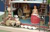(Elsita (Elsa Mora)) Tags: doll handmade mixedmedia decorative craft handmadedoll elsita elsamora