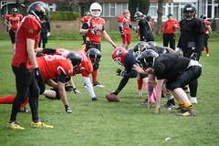 IMG_8344 (leoakley23) Tags: alumni regents americanfootball kingscollegelondon kcl kclregents kingscollegelondonregents