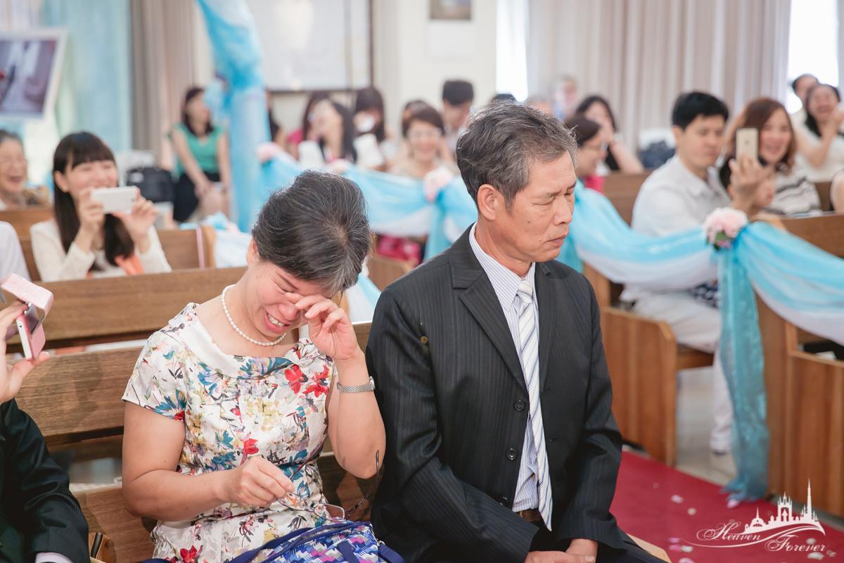 婚禮記錄@主大明教會_0047.jpg