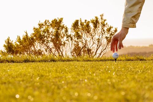 25877166574 b2677650e0 - Avasant Foundation Golf For Impact 2016