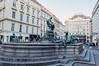 2015 12 05 DSC_0873 (stefanolovato) Tags: vienna austria vacanze neuermarkt donnerbrunnen