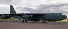60-0041 Boeing B-52H Stratofortress BD 93rd BS (eLaReF) Tags: bs bob boeing bd raf leuchars battleofbritain adx stratofortress 93rd b52h bofb egql 600041