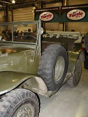 "Dodge WC-57 68 • <a style=""font-size:0.8em;"" href=""http://www.flickr.com/photos/81723459@N04/25984969715/"" target=""_blank"">View on Flickr</a>"