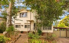 3 Lily Place, Lalor Park NSW
