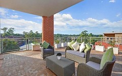 29/14-18 College Cres, Hornsby NSW