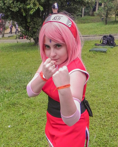 ressaca-friends-2015-especial-cosplay-72.jpg
