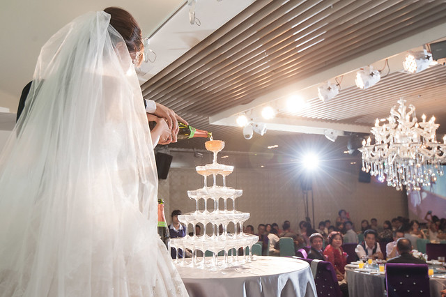 台中婚攝,彰化全國麗園飯店,全國麗園大飯店婚攝,彰化全國麗園飯店婚宴,全國麗園飯店戶外證婚,戶外證婚,婚禮攝影,婚攝,婚攝推薦,婚攝紅帽子,紅帽子,紅帽子工作室,Redcap-Studio-253