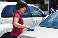 20160326 Free Car Wash_19 (refreshministries) Tags: easter t1 t2 t6 t7 t65 freecarwash t107 t314 t311 t980 t322 t979 refreshkids refresheden refreshhawaii pedenfrontpage palewafrontpage